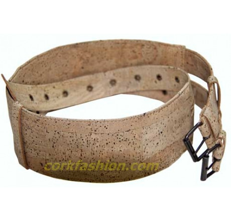 Cork Belt (model RC-GL0104002001) from the manufacturer Robcork